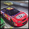 Jeff Gordon First